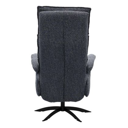 Trendhopper Lunia Plus Relaxfauteuil
