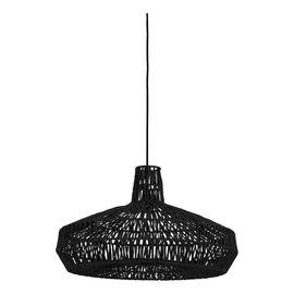 Trendhopper Mimmi Hanglamp
