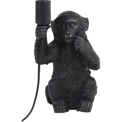 Trendhopper Monkey Tafellamp