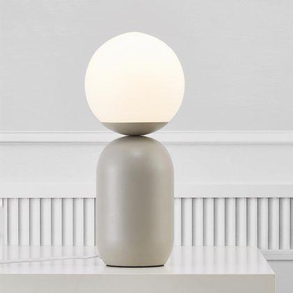 Trendhopper Notti Tafellamp