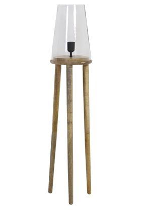 Trendhopper Novan Vloerlamp