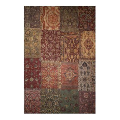Trendhopper Old Persian Vloerkleed