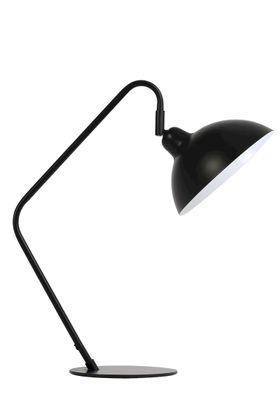 Trendhopper Orion Tafellamp