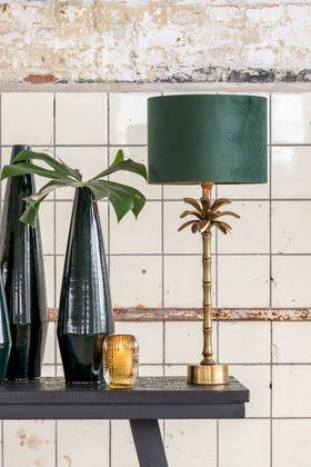 Trendhopper Palmspring Tafellamp