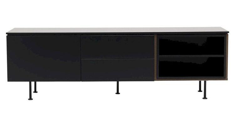 Trendhopper Plain Tv-meubel