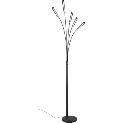 Trendhopper Reed Vloerlamp