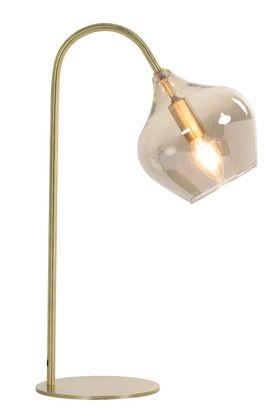 Trendhopper Rolf Tafellamp
