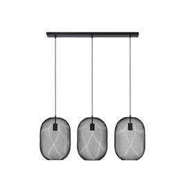 Trendhopper Rune Hanglamp