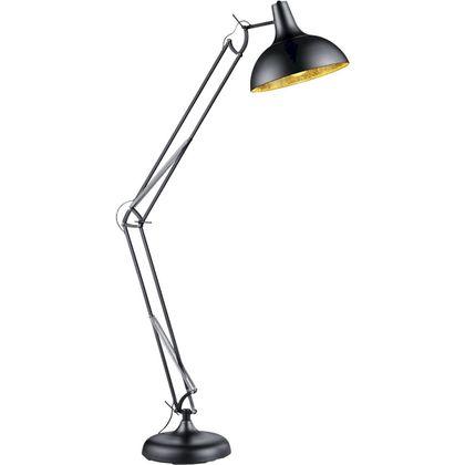 Trendhopper Salvador Vloerlamp