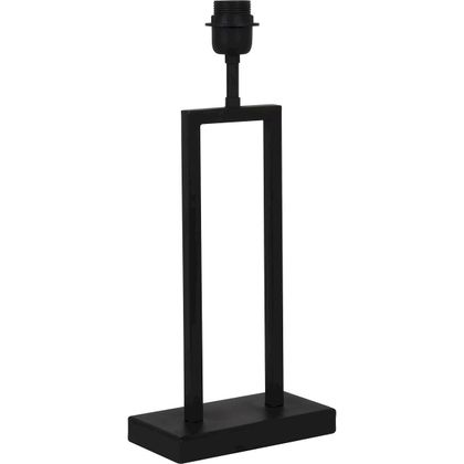 Trendhopper Shiva Tafellamp
