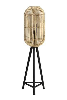 Trendhopper Tibana Vloerlamp