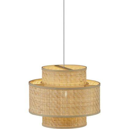 Trendhopper Trinidad Hanglamp