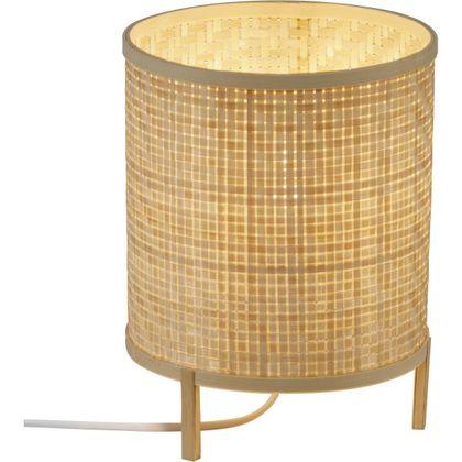Trendhopper Trinidad Tafellamp