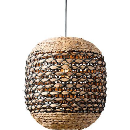 Trendhopper Tripoli Hanglamp