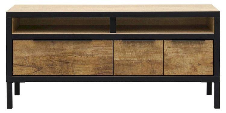 Trendhopper Valence Tv-meubel