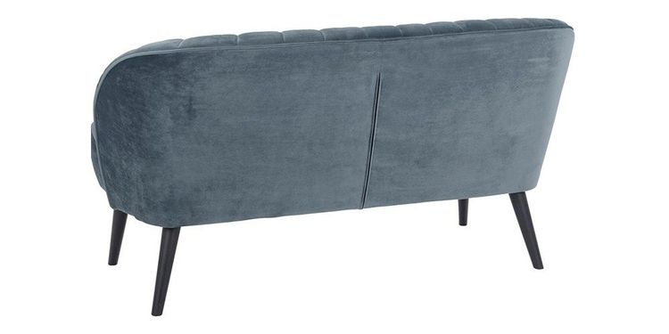 Trendhopper Vino Loveseat