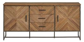 Trendhopper Vitoria Dressoir