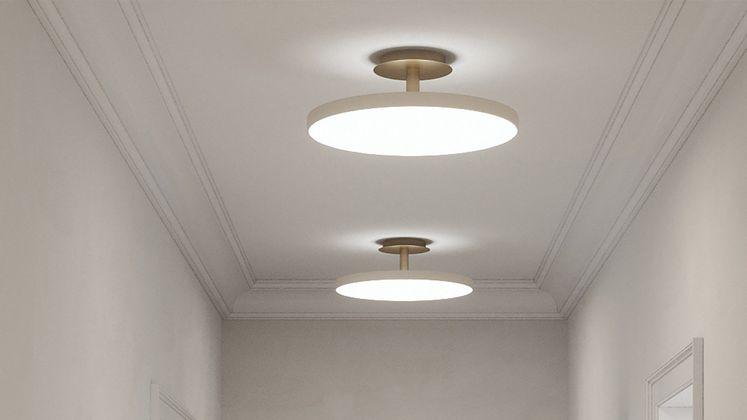 Umage Asteria Up Plafondlamp