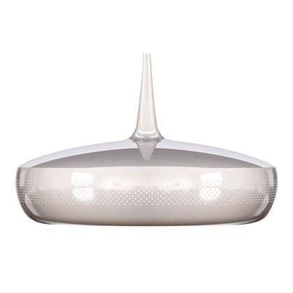 Umage Clava Dine Hanglamp