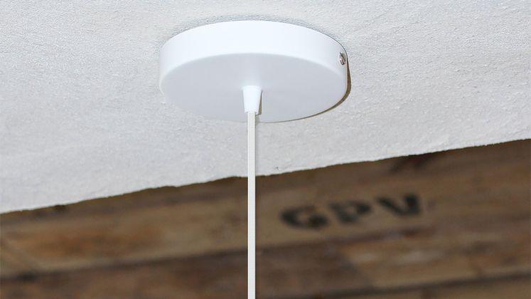 Umage Rosette Hanglamp