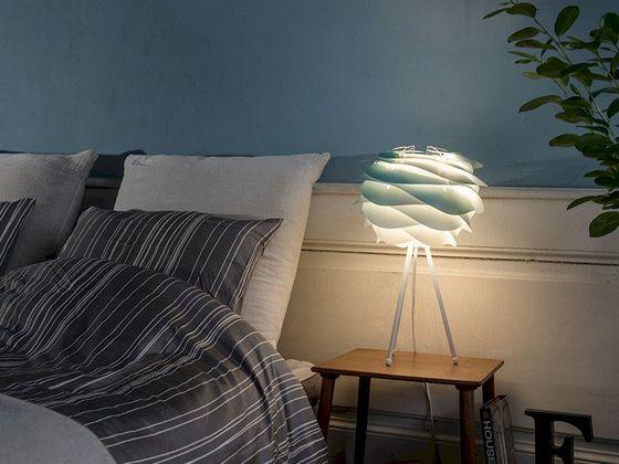 Umage Tripod Tafellamp