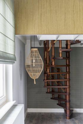 Urban Nature Culture Fish Hanglamp