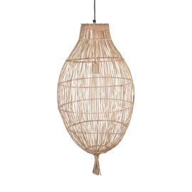 Urban Nature Culture Fish Hanglamp