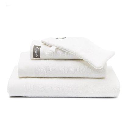Vandyck Home Uni Handdoek