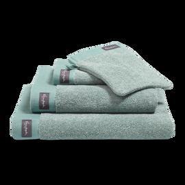 Vandyck Mouline Handdoek