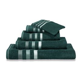 Vandyck Prestige Handdoek