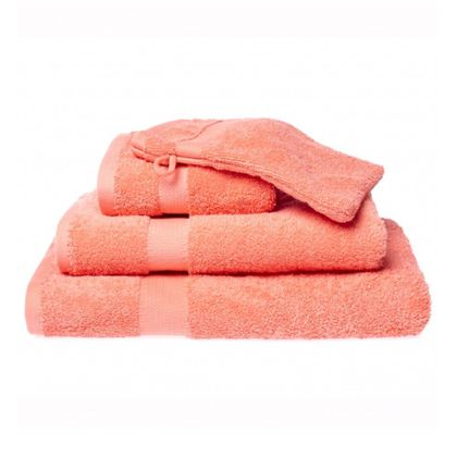 Vandyck Prestige Uni Handdoek