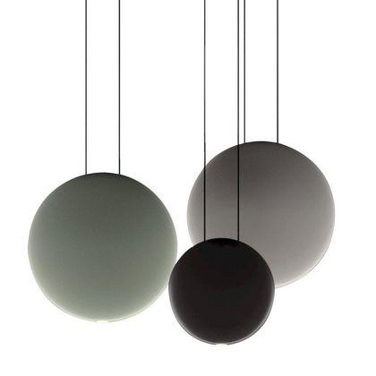 Vibia Cosmos Hanglamp
