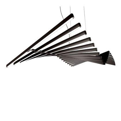 Vibia Rhythm Hanglamp
