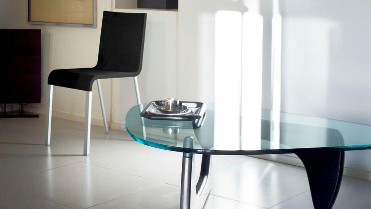 Vitra Coffee Table Salontafel