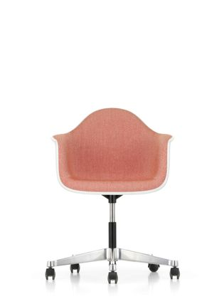 Vitra Eames Pacc Fauteuil