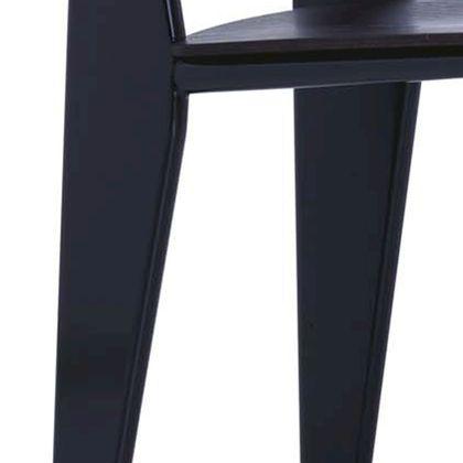 Vitra Eames Standard Eetkamerstoel