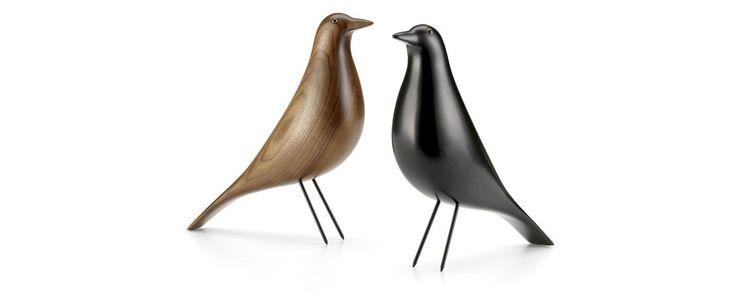 Vitra House Bird Eames