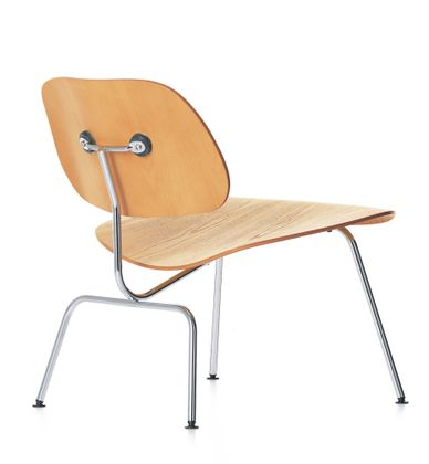 Vitra LCM Lounge Chair