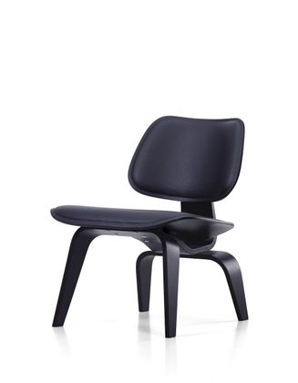 Vitra LCW Lounge Chair