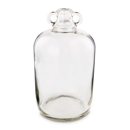 vtwonen Bottle Shape Vaas