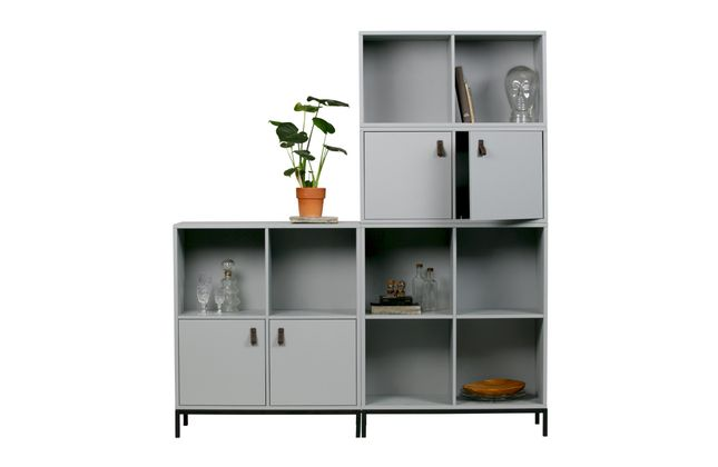 vtwonen Lower Case Dressoir