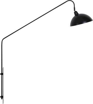 Orion Wandlamp