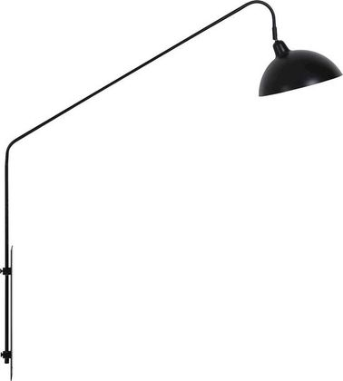 vtwonen Orion Wandlamp