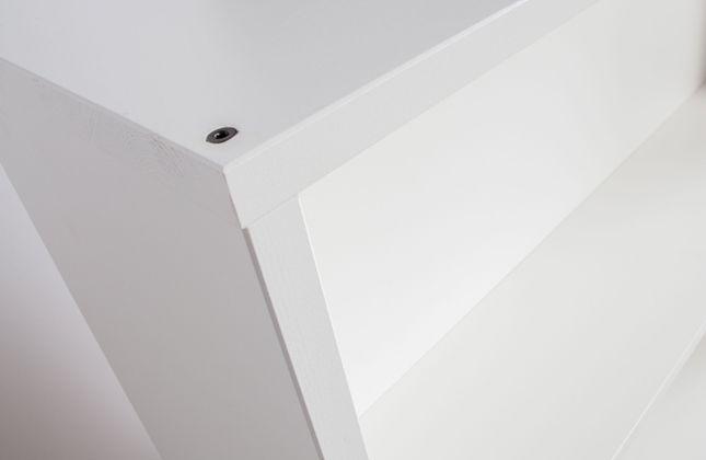 vtwonen Paperback Wandplank