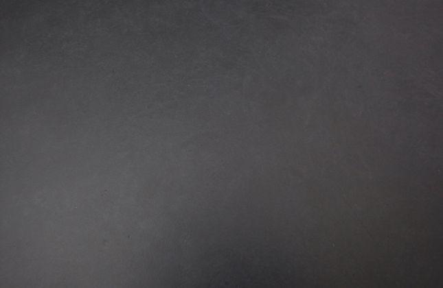 WOOOD Dover Kruk