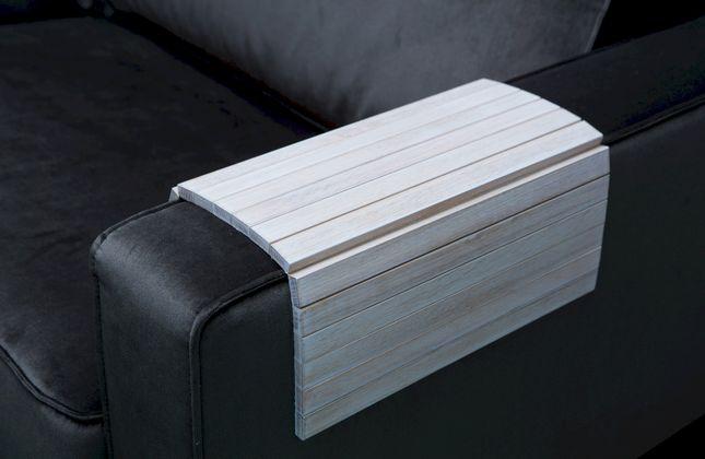 WOOOD Flexibel XL Dienblad