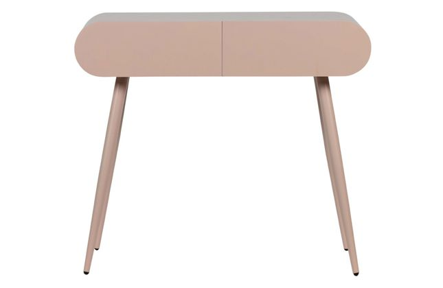WOOOD Flo Sidetable