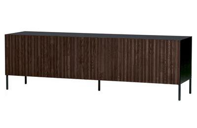 Gravure Tv-meubel