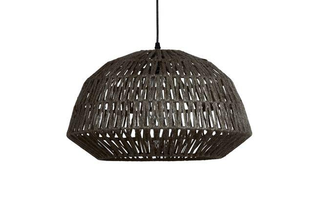 WOOOD Kace Hanglamp