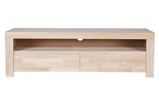 WOOOD Mats Tv-meubel